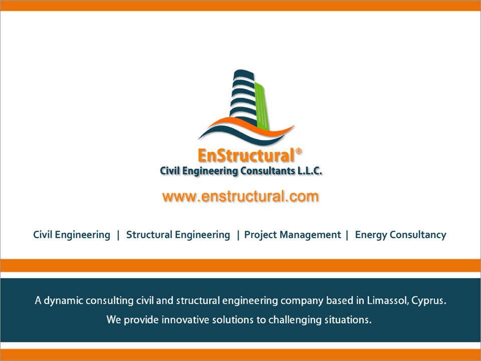 """project engineering consultants Federal engineering consultants """"fec"""" is a uae firm of designers, engineers, planners, project managers and business consultants fec was established providing a diverse range of professional services to clients in uae, egypt, ksa, bahrain, yemen and other overseas countries."""